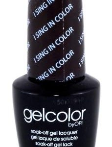 OPI I SING IN COLOR GC G27 (305)